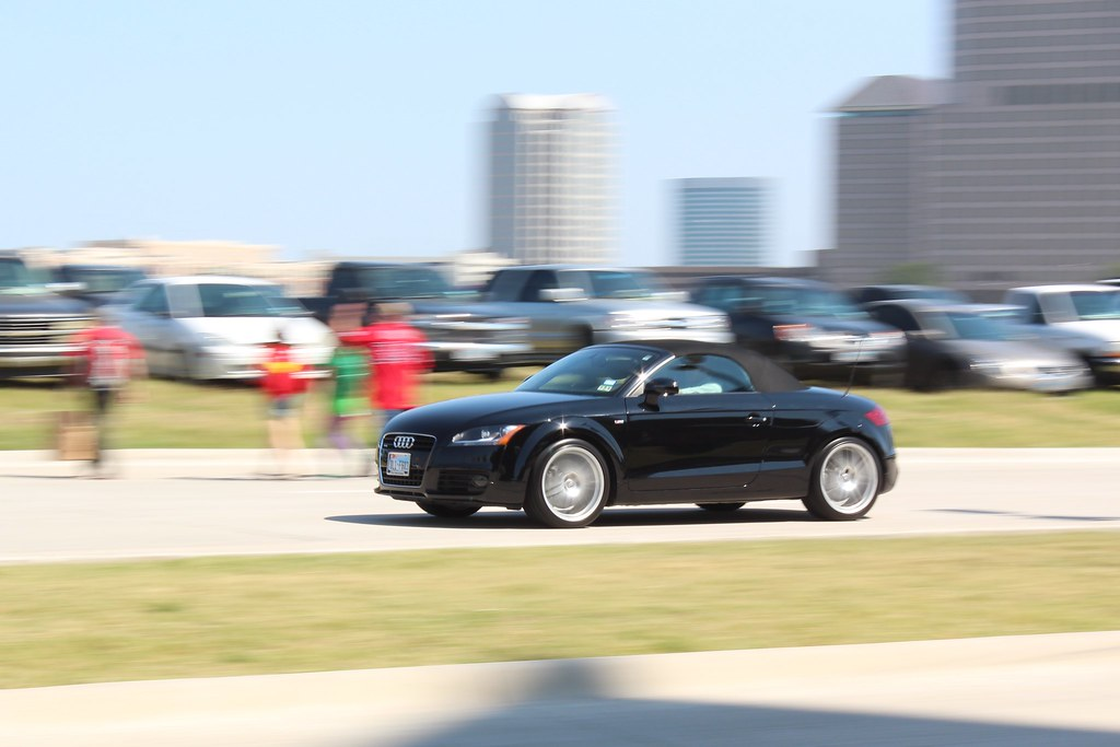 Panning Photography Flickr Panning Photography Audi tt Flickr Photo Sharing