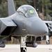 McDonnell Douglas Boeing F15E Strike Eagle 01-2003