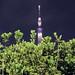 Tokyo Sky Tree night shots