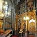 Serbia-0299 - Inside the Dormition of the Virgin Mary Church