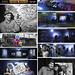 Exhibition - PAF - Bucharest