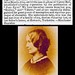 31st March 1855 - Death of Charlotte Bronte