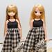 DollShow浅草1-2378-DSC_2360
