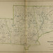Page 274 & 275 of Town and city atlas of the State of Connecticut. / Compiled from government surveys, county records and personal investigations