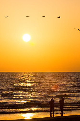IMG_7278: Sunset | by EagleCam