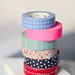 Tower of Washi.