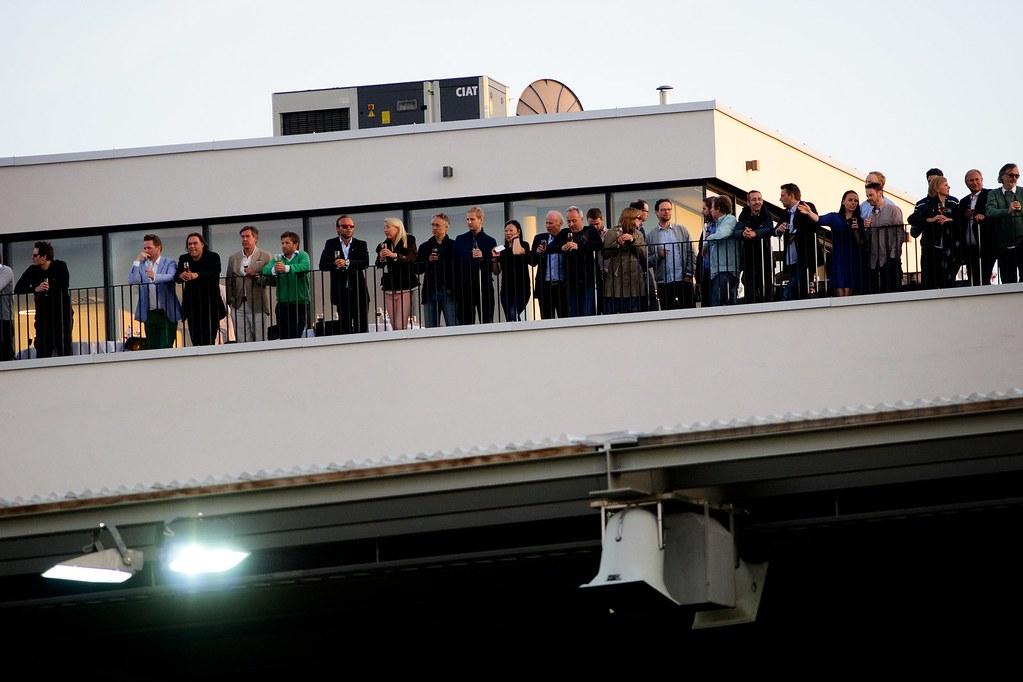 Oslo Bislett Games Bislett Games 2012