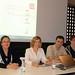 xerrada_Lourdes_Munoz_Universitat_Vigo