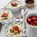 Strawberry_RhubarbTiramisu-0056-WM