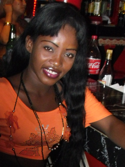 Black Barbie From Boca Chica 5  Flickr - Photo Sharing-5512