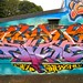 GRAFFITI_PETERSHAM_120529 - 08