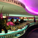 The Amphitheatre Bar at the Royal Opera House © ROH 2012