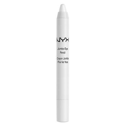 Jumbo eye pencil - Milk