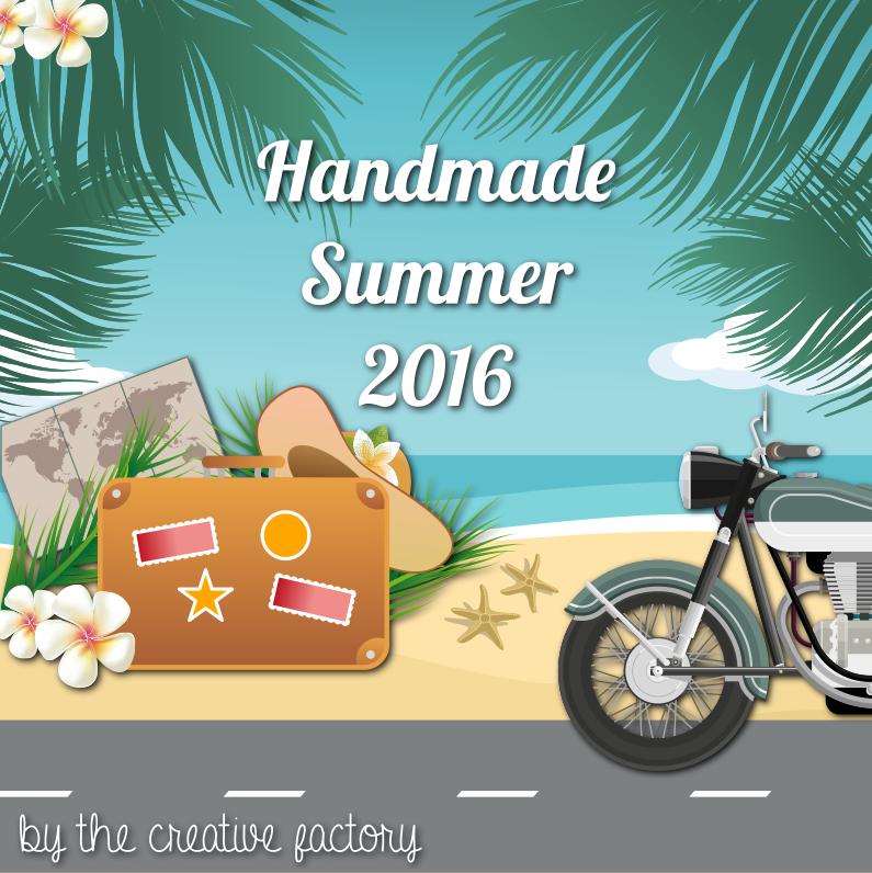 Handmade Summer - MLI