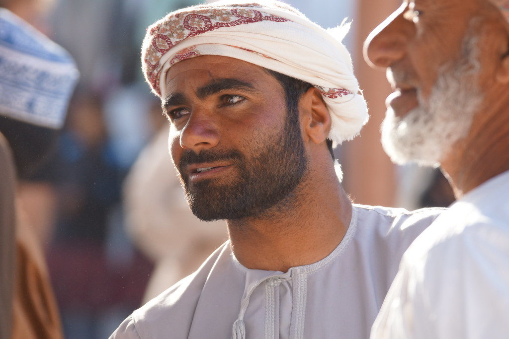new market middle eastern single men The legal status of women in the modern middle east has been  law and women in the middle east  for many women in the middle east, equality with men and.
