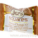 Jer's Squares