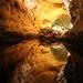 Cueva de los Verdes - Lanzarote - [Explored 10/04/12]