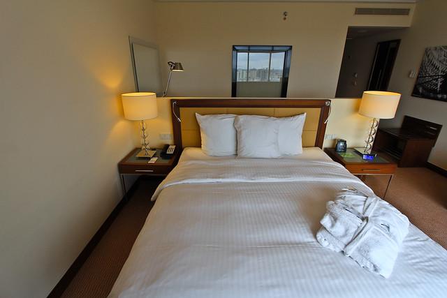 Hotel Spa Gdansk