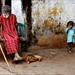 இளைய மற்றும் பழைய • Madurai