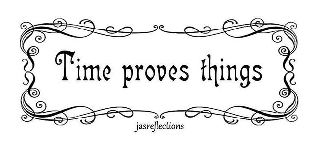 Jasreflections: Flickr - Photo Sharing