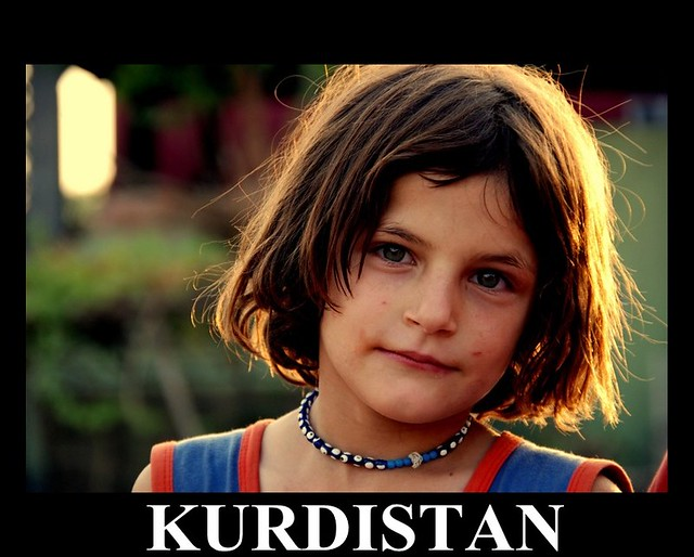 an ethnology of the kurdish people The kurds of khorasan or khorassani kurds the kurdish people of khorasan are based on the kurdish people who were this article about ethnicity or ethnology is.