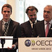 OECD Forum 2012: Student winners