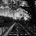 Sorgues……..……..Pont des Arméniens