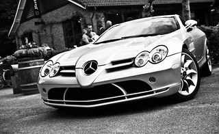 SLR. | by Jurriaan Vogel