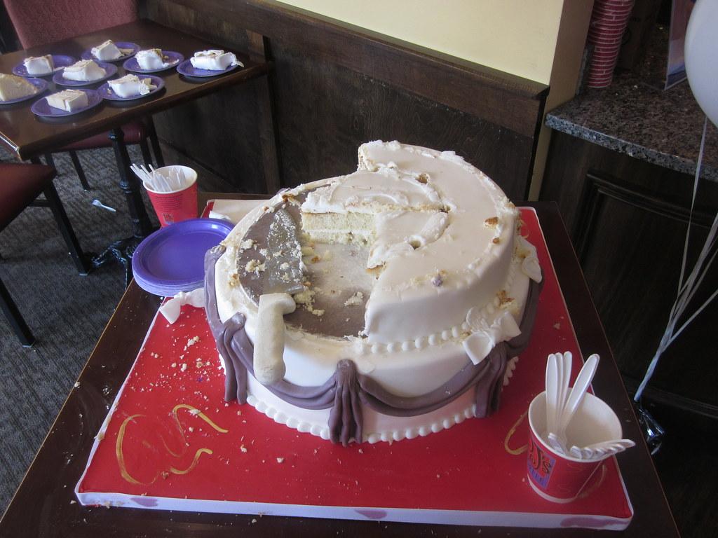 Wedding Cake Samples Near Me Downingtown Pa