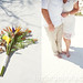 white_sands_wedding_photographer_3