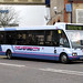 First 53136 (First Essex) EO02NFV