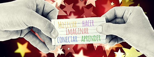 http://www.educacontic.es/blog/las-palabras-magicas-del-abp-luciaalvarez