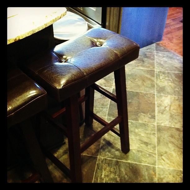 Bar Stools For Kitchens Ikea
