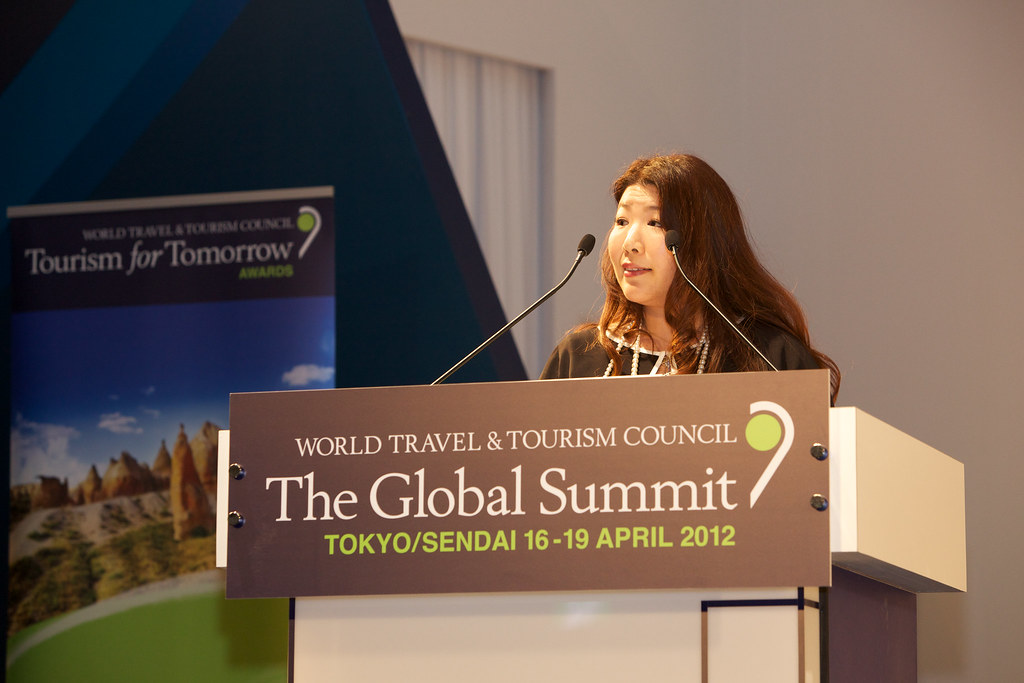 Global Business Travel American Express Login
