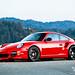Revolution Motorsports 997s