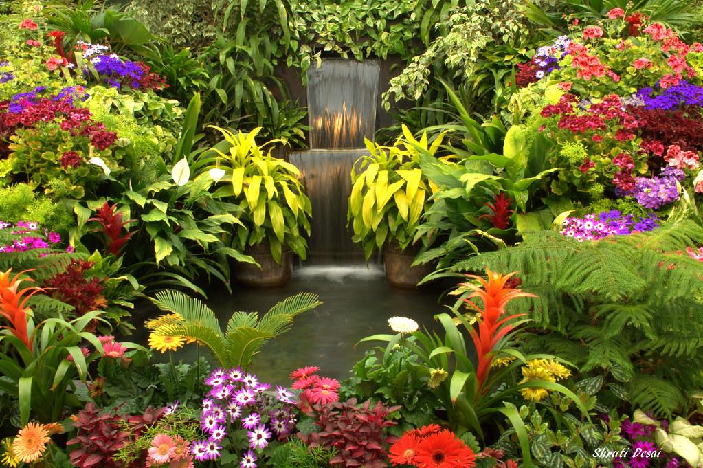 Butchart gardens coupons discounts