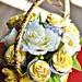 cupcake bouquet b-020 ~totcupcakes~