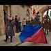 Montblanc Medieval-4
