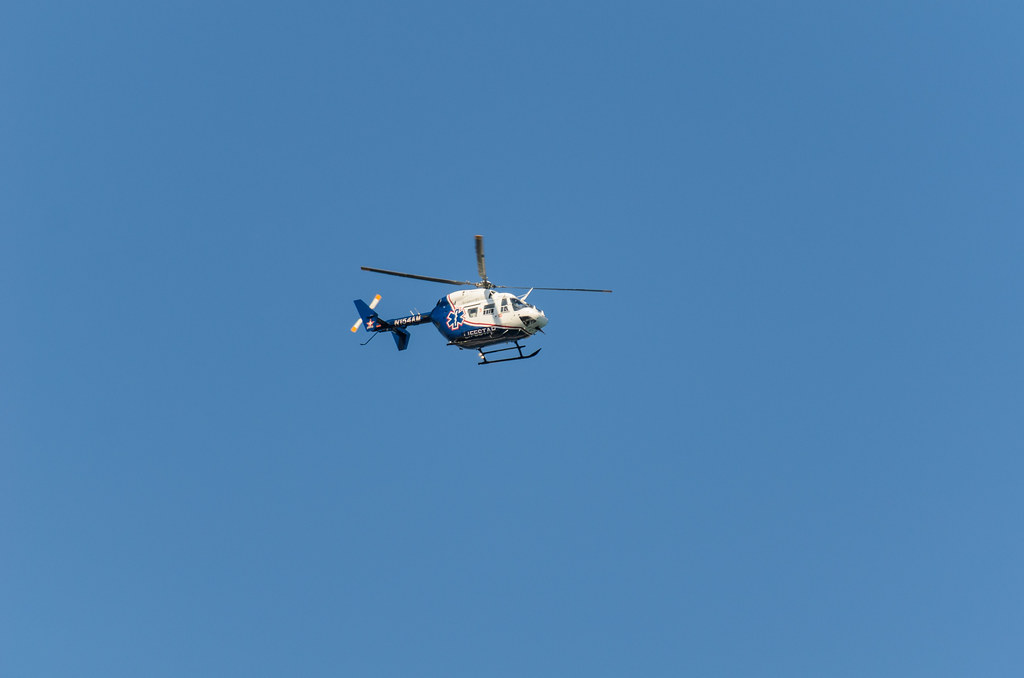 lifestar helicopter with 7219495118 on Watch likewise 7219495118 also Bay Area Health Research News 4477460 also Day Kimball Hospital Receives Recognition Plaque additionally 422838.