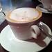 Caffe Latté