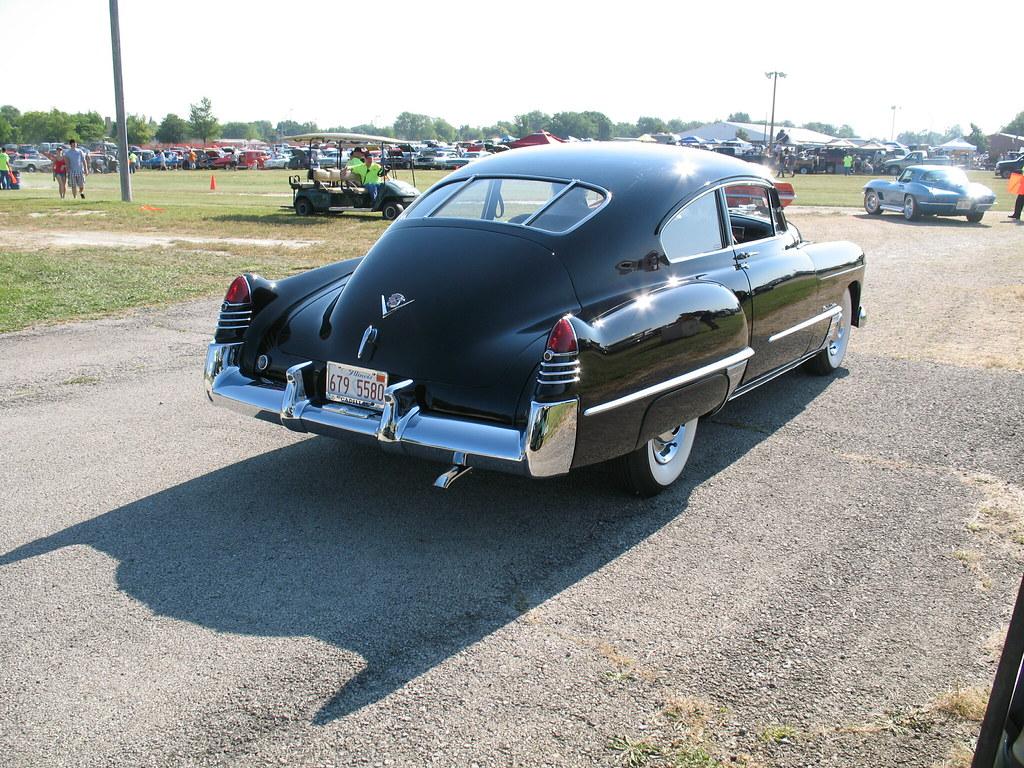 20120610 peotone 163 tri chevy association swap meet car flickr. Black Bedroom Furniture Sets. Home Design Ideas