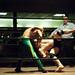 Wrestling #4
