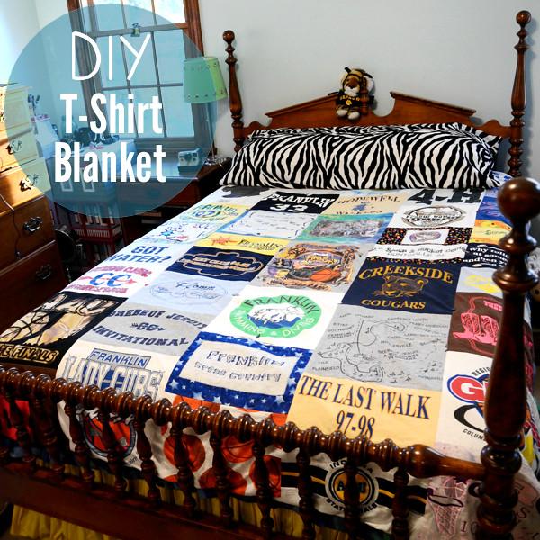 Cheap Bed N Bag Sets