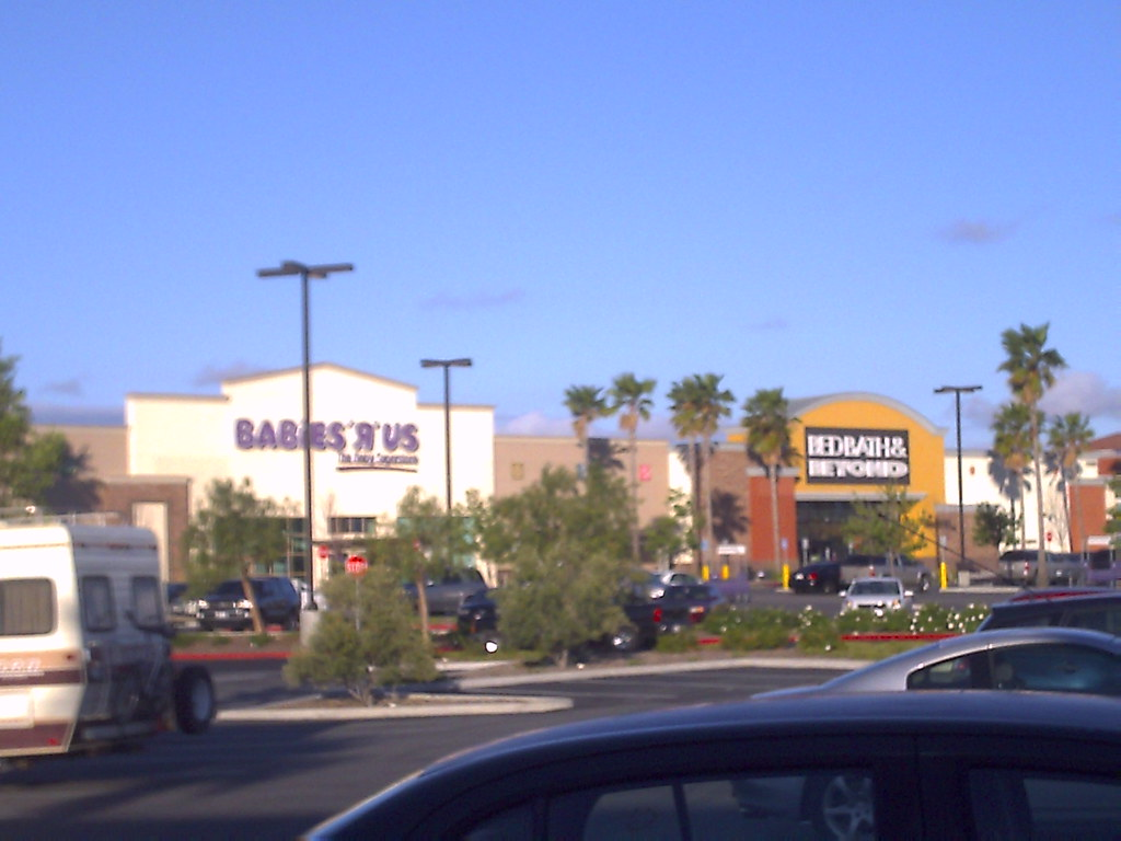 Bed Bath And Beyond Scarborough