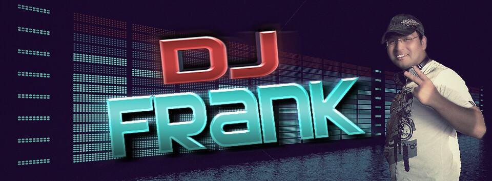 DJ F.R.A.N.K.* DJ Frank - Las Vegas