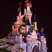 DLP April 2012 - Disney Dreams!
