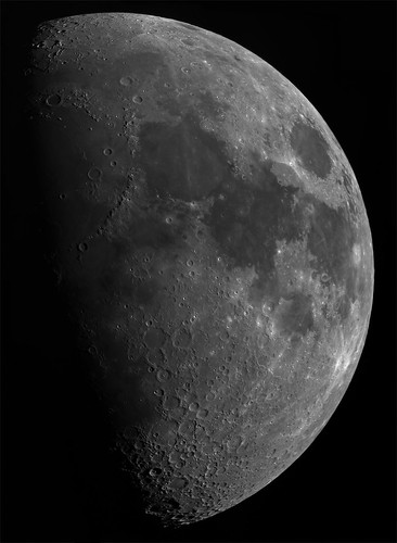 The Moon - 2012-05-29_20-14-40 | by Mick Hyde
