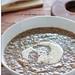 mushroom soup6