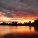 Fire In The Sky | New Bern, NC