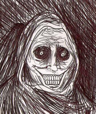 never-alone-ghost   Sᴀᴎᴅᴇя's meme bank   Flickr